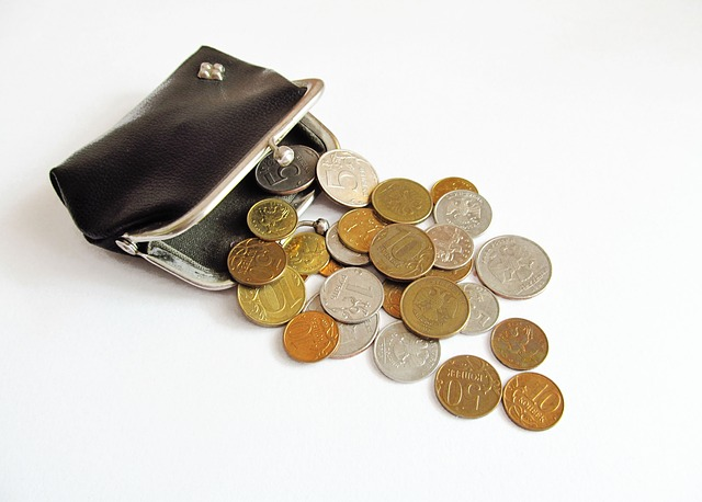 Глава Комздрава Петербурга заработал 2,9 млн рублей за год