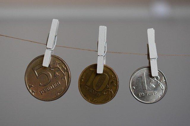 фото ЗакС политика На проведение ПМИФ в 2020 году выделили 8,5 млн рублей