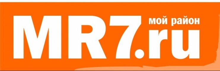 фото ЗакС политика РКН заблокировал сайт MR7