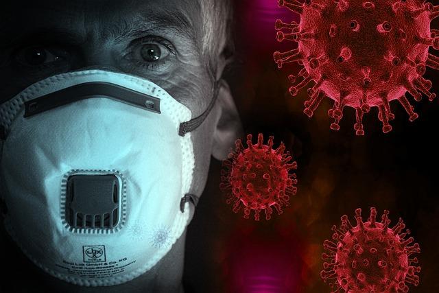 фото ЗакС политика Минцифры создало приложение для отслеживания контактов с зараженными коронавирусом