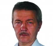 фото ЗакС политика Совет МО № 15 не стал забирать депутатский мандат за непунктуальность