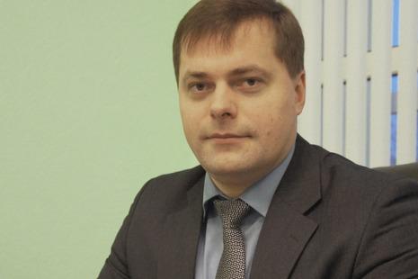 фото ЗакС политика СМИ: Замглавы Колпинского района задержали по подозрению в получении взятки