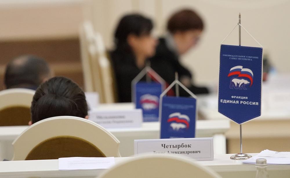 Контейнеры для раздельного сбора мусора в Петербурге могут признать объектами благоустройства
