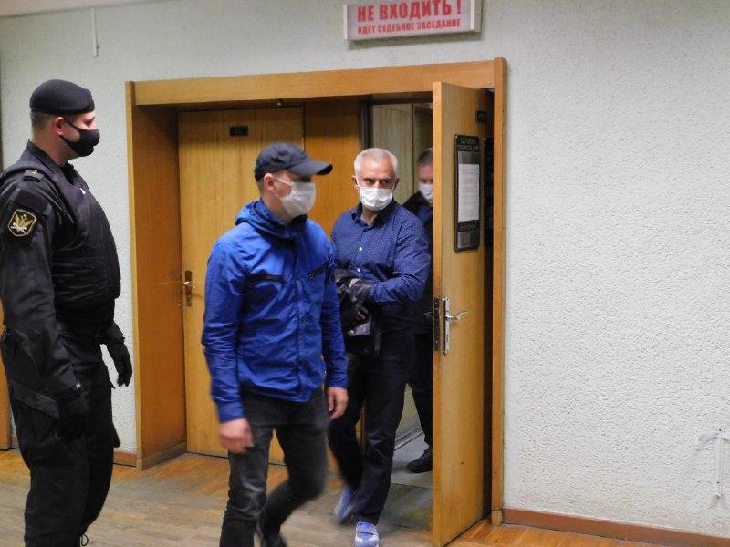 Защита обжаловала арест депутата Коваля