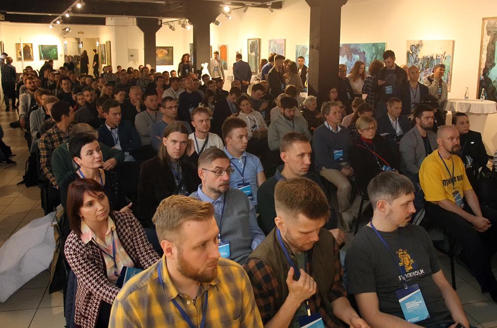 фото ЗакС политика Муниципалы из 20 регионов России запланировали Земский съезд