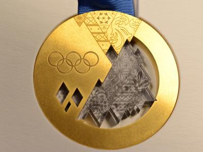 фото ЗакС политика СМИ: Россия потеряет первое место в медальном зачете Олимпиады в Сочи после отстранения Устюгова