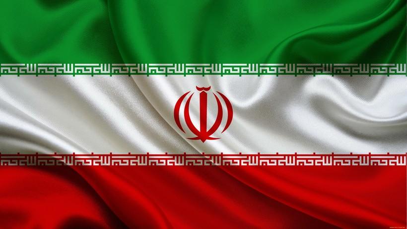фото ЗакС политика Россия закрыла въезд для граждан Ирана из-за коронавируса