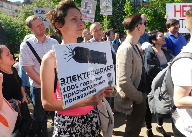 """фото ЗакС политика Десятки петербургских муниципалов попросят генпрокурора пересмотреть дело """"Сети""""*"""