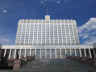 фото ЗакС политика СМИ: Министры не знали о роспуске правительства вплоть до последнего