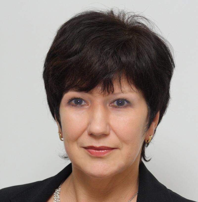 """фото ЗакС политика В отношении главы администрации """"Нарвского округа"""" возбудили 15 административных дел"""
