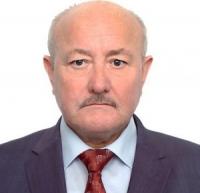 фото ЗакС политика Родной брат Макарова может лишиться депутатского мандата