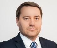 фото ЗакС политика Депутаты одобрили кандидатуру Бельского на пост вице-губернатора