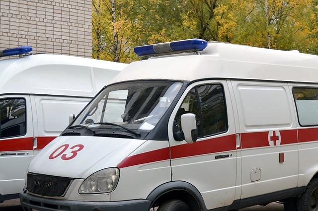 фото ЗакС политика Адвокат: Помощника депутата Коваля госпитализировали из-за травм, полученных при задержании