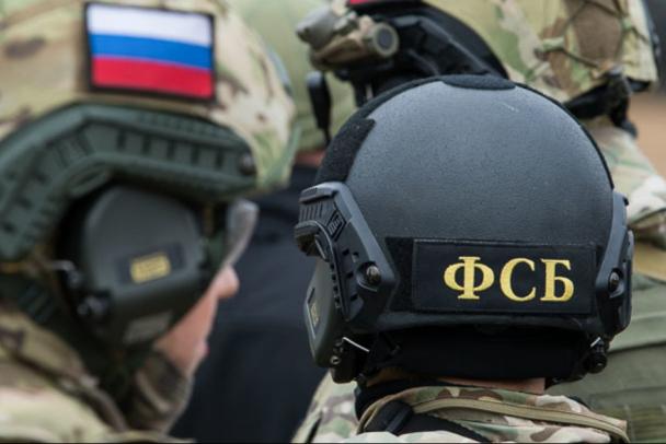 фото ЗакС политика Сафронову предъявили обвинение в госизмене