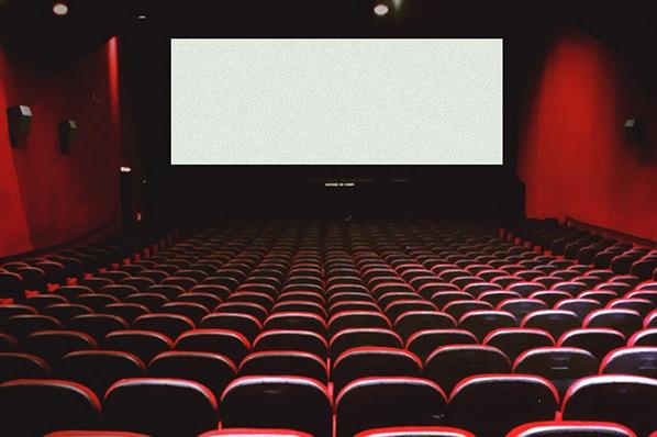 фото ЗакС политика Минкульт разрешил кинотеатрам вернуться к работе с 13 июля