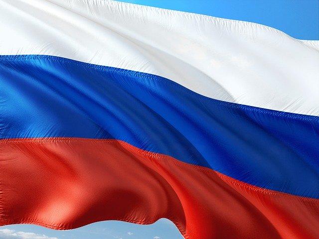 фото ЗакС политика Путин подписал закон о приравнивании отчуждения территории РФ к экстремизму