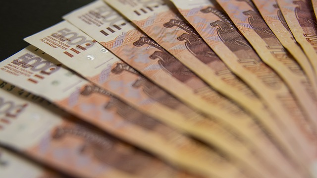 фото ЗакС политика Петербургские власти потратили на борьбу с коронавирусом более 110 млрд рублей