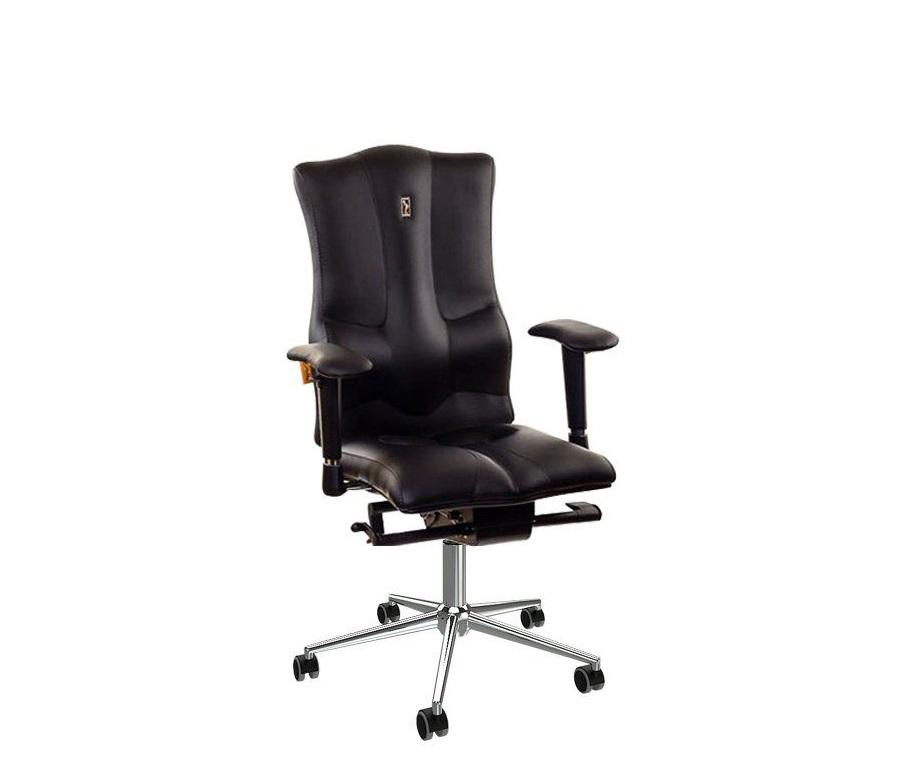 фото ЗакС политика Как выбрать компьютерное кресло