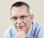 """фото ЗакС политика Экс-глава МО """"Светлановское"""" решил сдать мандат"""