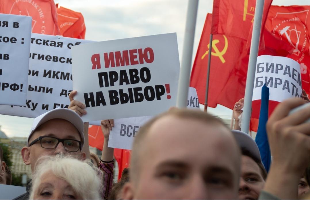 В комитете по вопросам законности не хотят разрешать митинги у школ из-за  ЛГБТ : ЗакС.Ру : новости Санкт-Петербурга