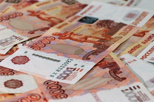 фото ЗакС политика Законопроект о повышенном НДФЛ для богатых прошел первое чтение в Госдуме