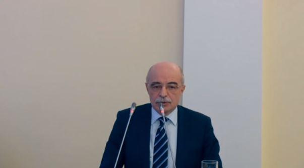фото ЗакС политика В петербургском фонде ОМС ожидают, что с 1 января сдать тест на COVID будет проще