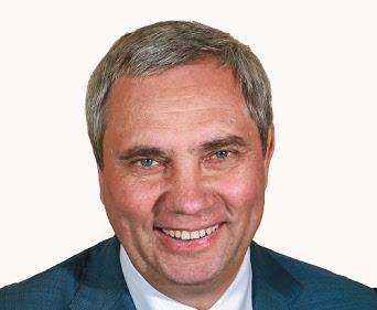 фото ЗакС политика Под Выборгом убили бизнесмена и депутата Петрова