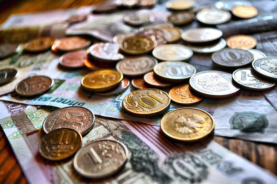 фото ЗакС политика Плату за капремонт в Петербурге могут поднять еще на три рубля