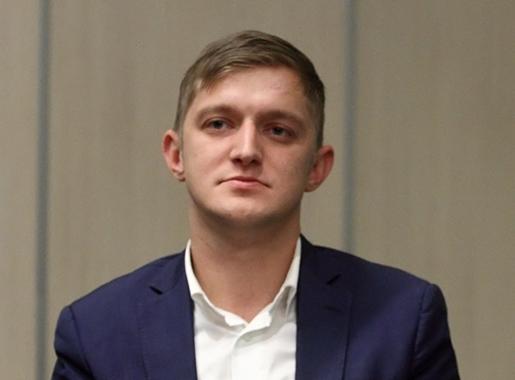 фото ЗакС политика Экс-депутат Виниченко подозревает ЗакС в давлении на суд по рассмотрению своего иска