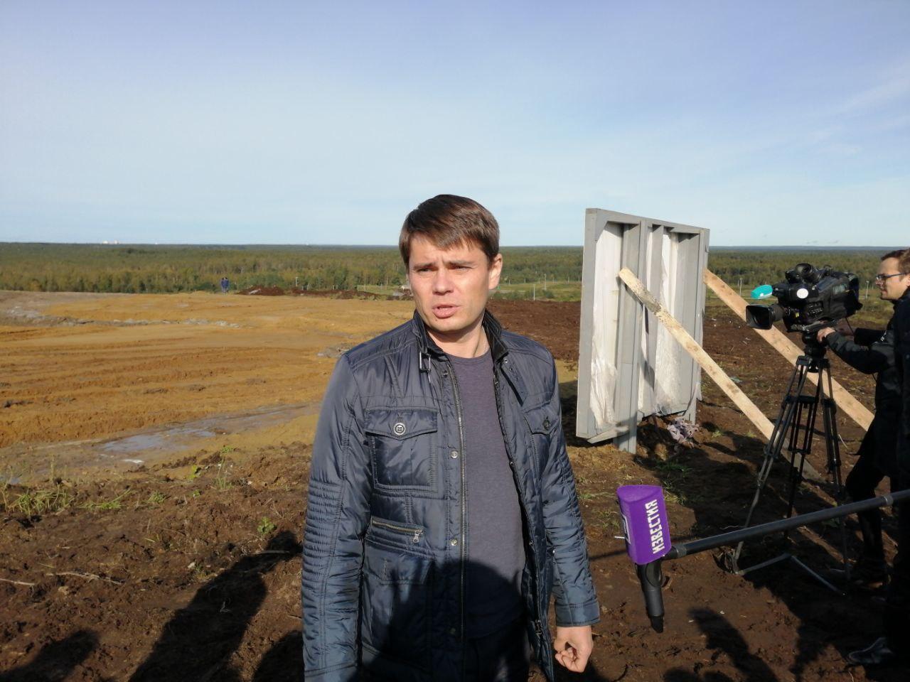 фото ЗакС политика Депутату Боярскому стыдно за чиновников, не готовых поддержать бизнес в пандемию
