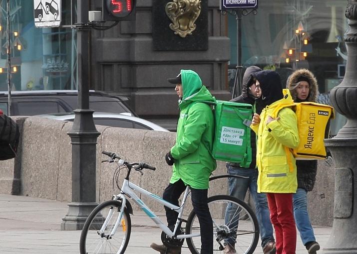 фото ЗакС политика Власти Калининградской области выделили 100 млн рублей на поддержку рестораторов