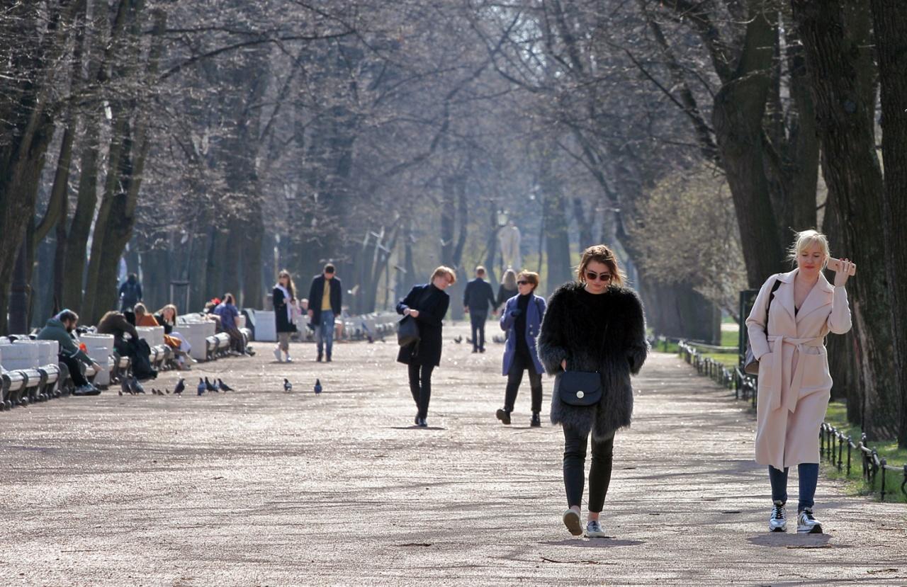 фото ЗакС политика Псковская область открывается для внутреннего туризма