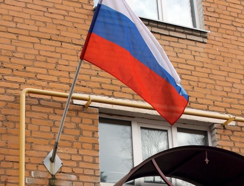 фото ЗакС политика Новые МФЦ откроют в трех районах Петербурга в 2021 году