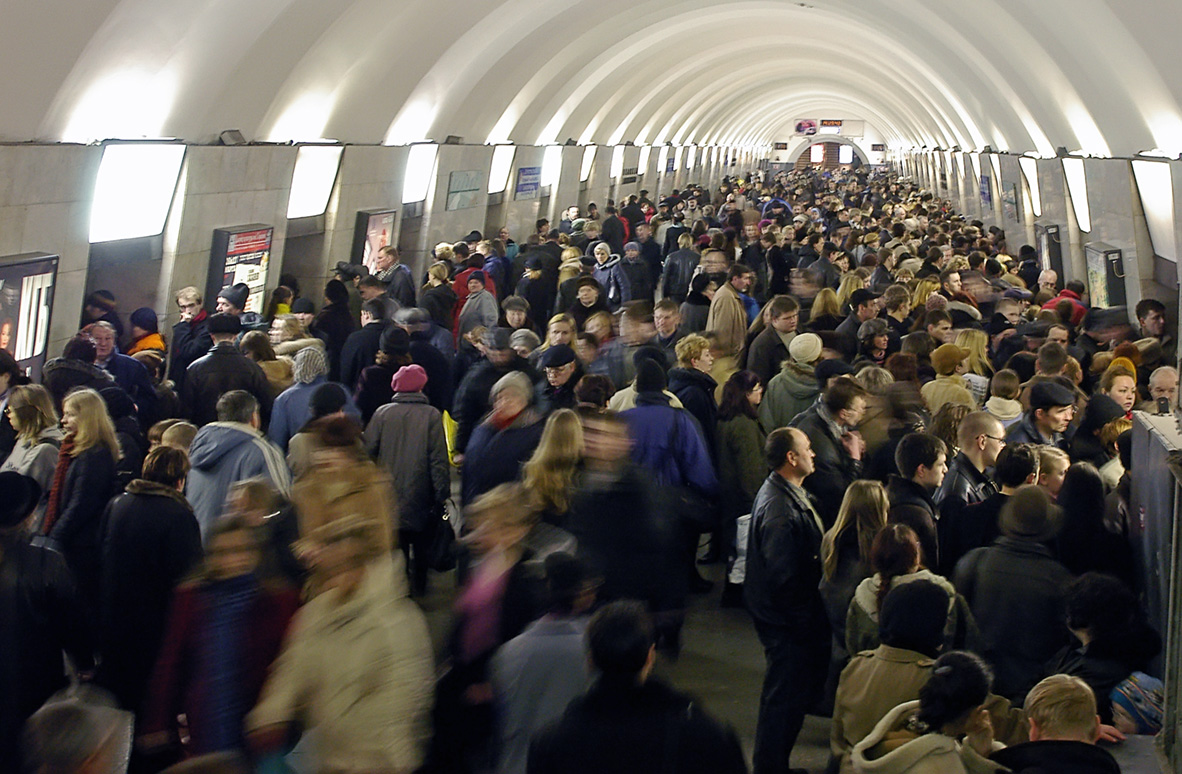 Со 2 августа возобновляются автобусные рейсы из Петербурга в Таллин