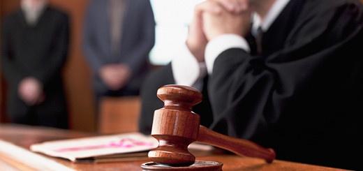 Осужденному за коррупцию экс-главе Коми Гайзеру предъявили новое обвинение