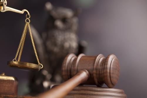Активист Котов оспорил в суде дисциплинарные взыскания в колонии