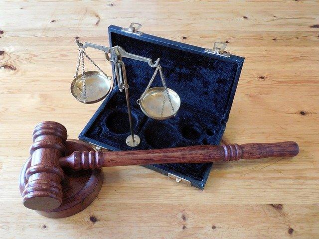 фото ЗакС политика Суд признал законными дисциплинарные взыскания Котову в колонии