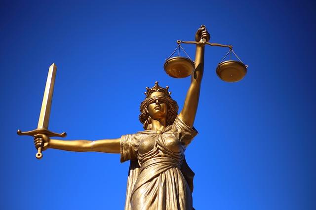 фото ЗакС политика Дело старших сестер Хачатурян рассмотрит суд присяжных