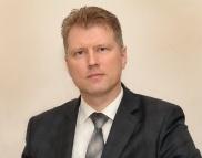 Врио главы комитета по благоустройству Малинин может стать полноправным главой ведомства