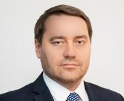 Александр Бельский может стать новым вице-губернатором Петербурга