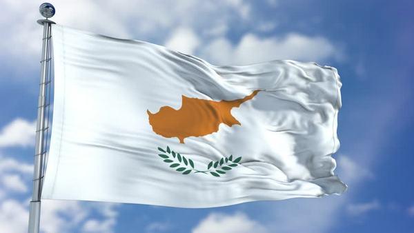 """фото ЗакС политика На Кипре раскрыли имена россиян с """"золотыми паспортами"""" из группы риска"""