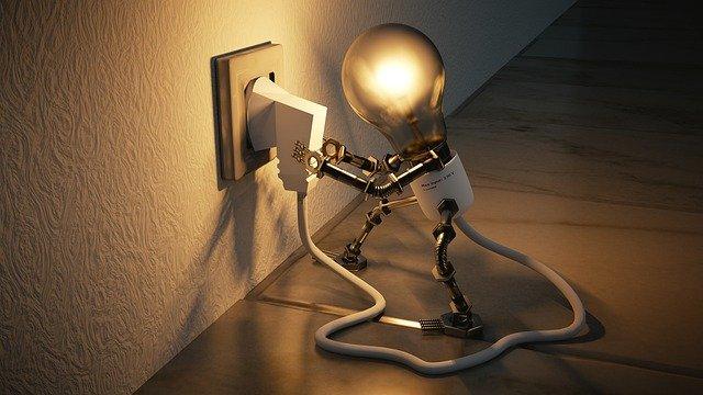 Тарифы на электроэнергию в 2021 году вырастут на 5%