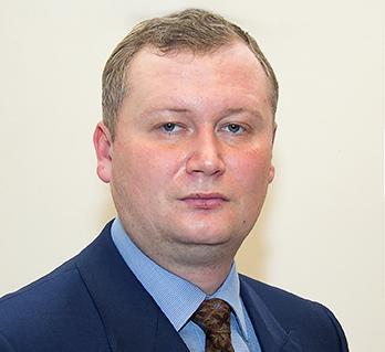 фото ЗакС политика Главного финансиста Выборга подозревают в мошенничестве на 700 млн рублей