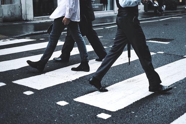 фото ЗакС политика Улица Рубинштейна станет пешеходной по выходным и праздникам с 20 октября