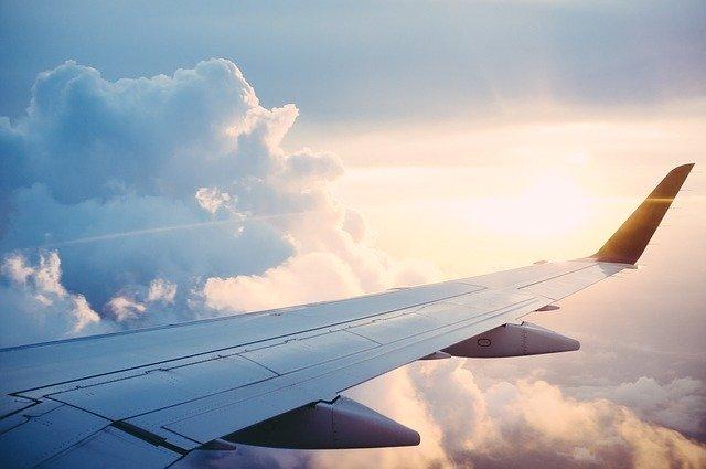 Россия возобновляет полеты в Беларусь и еще три страны