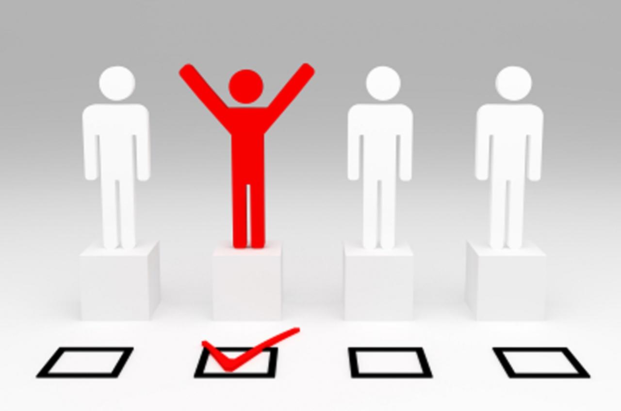 В ЦИК допустили перенос единого дня голосования в 2020 году