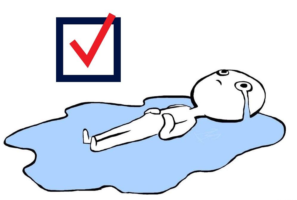 фото ЗакС политика В НАО против поправок в Конституцию проголосовали более половины избирателей