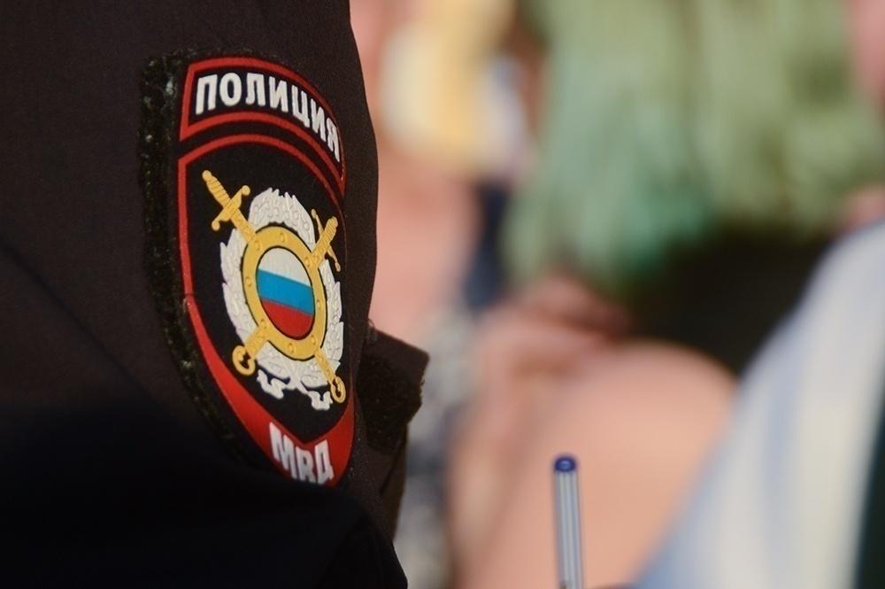 """В офис """"Открытой России"""" в Петербурге пришли полицейские, в Москве - провокаторы"""