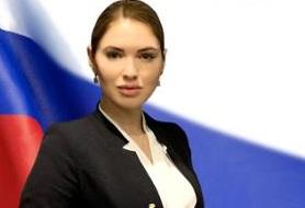 Новым членом ТИК № 35 оказалась потенциальная кандидатка в депутаты по этой же территории