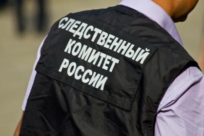 СК возбудил дело после падения лепнины на коляску с ребенком на Московском проспекте